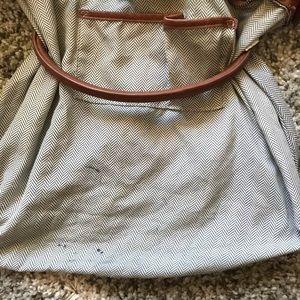 62d0ba7806 Steve Madden Bags - Steve Madden crossbody sack bag